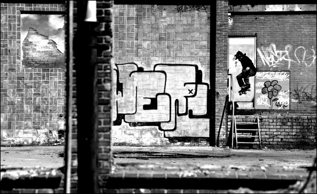 Ollie Factory