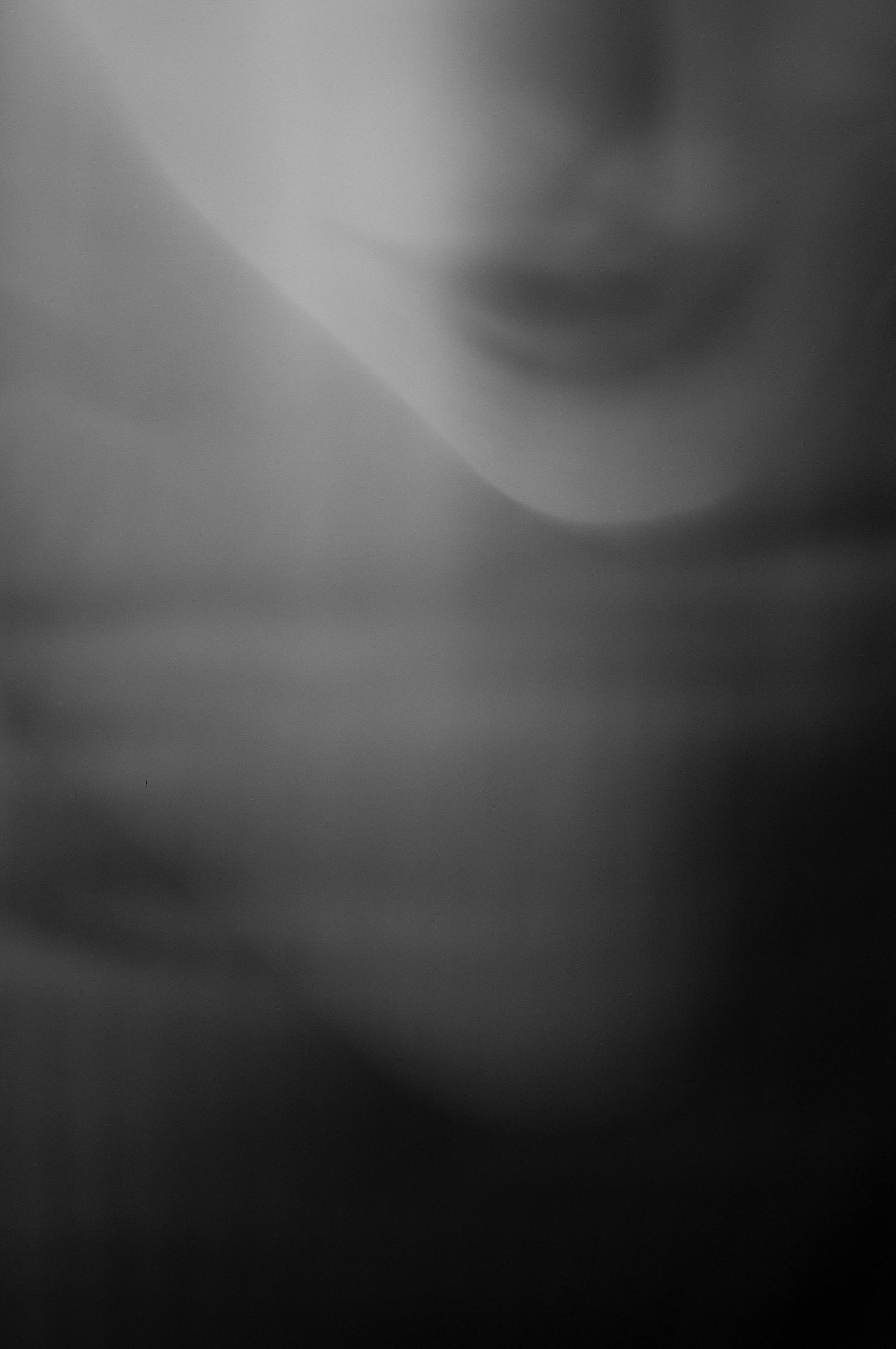 Screenshot 2021-02-09 at 14.06.16